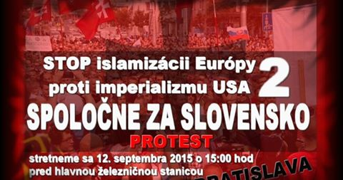protest_BA2