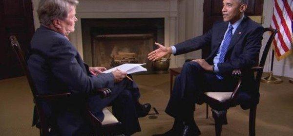 Kroft Obama