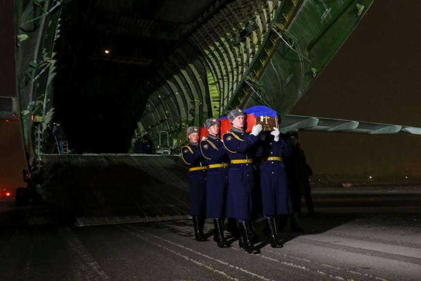 Peskov2