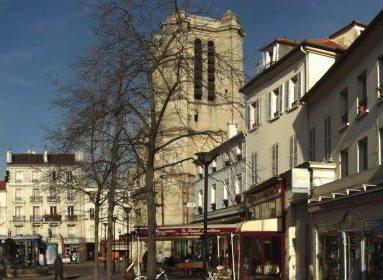 Aubervilliers_centre_fr_mini