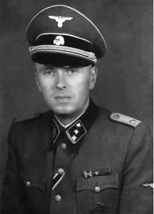 Karl Schulz