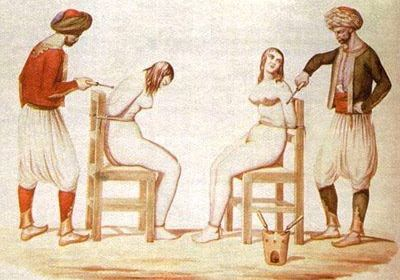 christian-slaves