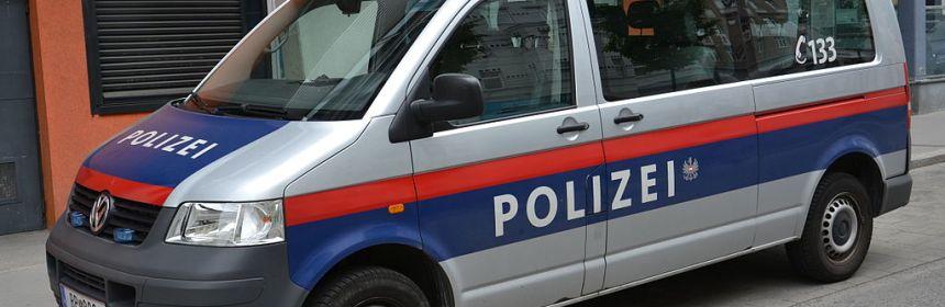 A-Polizei