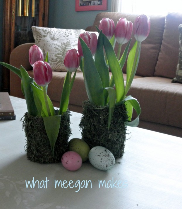Ten Mother's Day Gift Ideas Made By What Meegan Makes