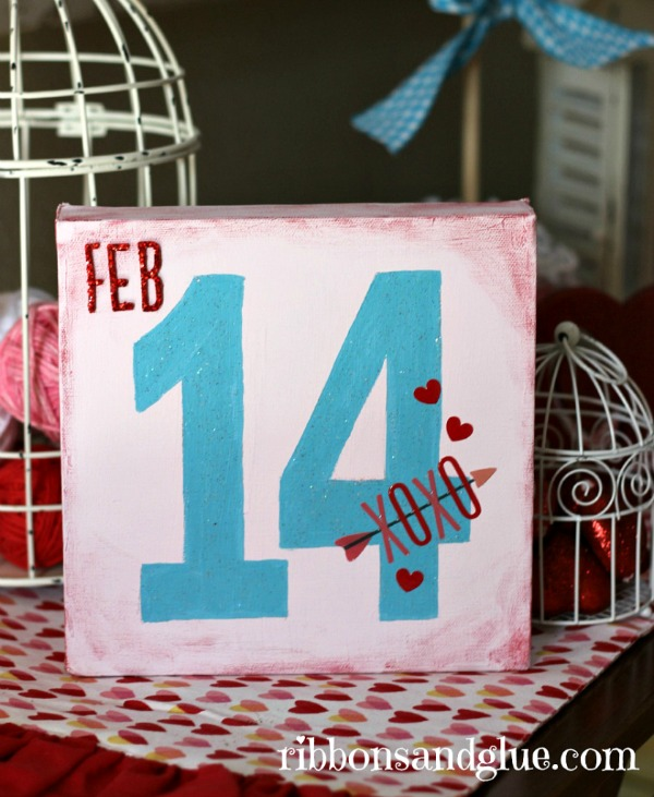 Valentines-Canvas-Pinterest-840x1024