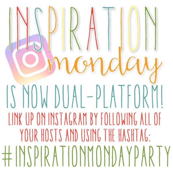 inspiration-monday-instagram