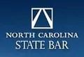 North Carolina State Bar