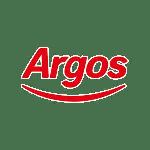 logo-argos-300px