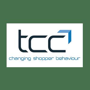 logo-tcc-300px