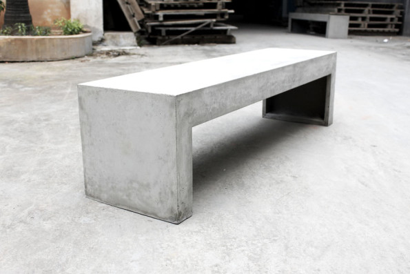 D-09042_40_banc-beton-design-terrasse_06