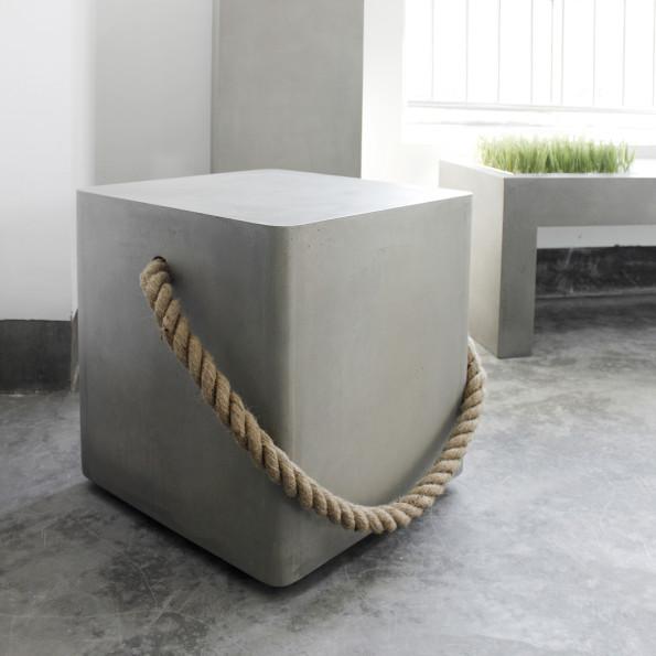DL-09035WR_SOFTEDGE_stool