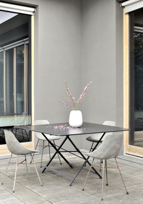DL-09109_chaise-hauteville-beton-mobilier-outdoor_11