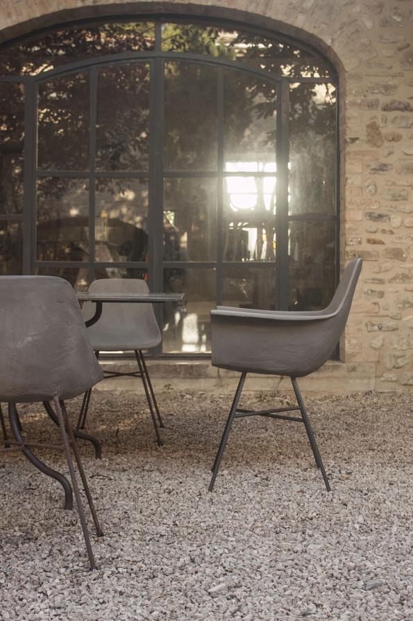 DL-09125_hauteville high armchair_ad