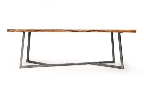 NAW-Oak-Steel-Table-1