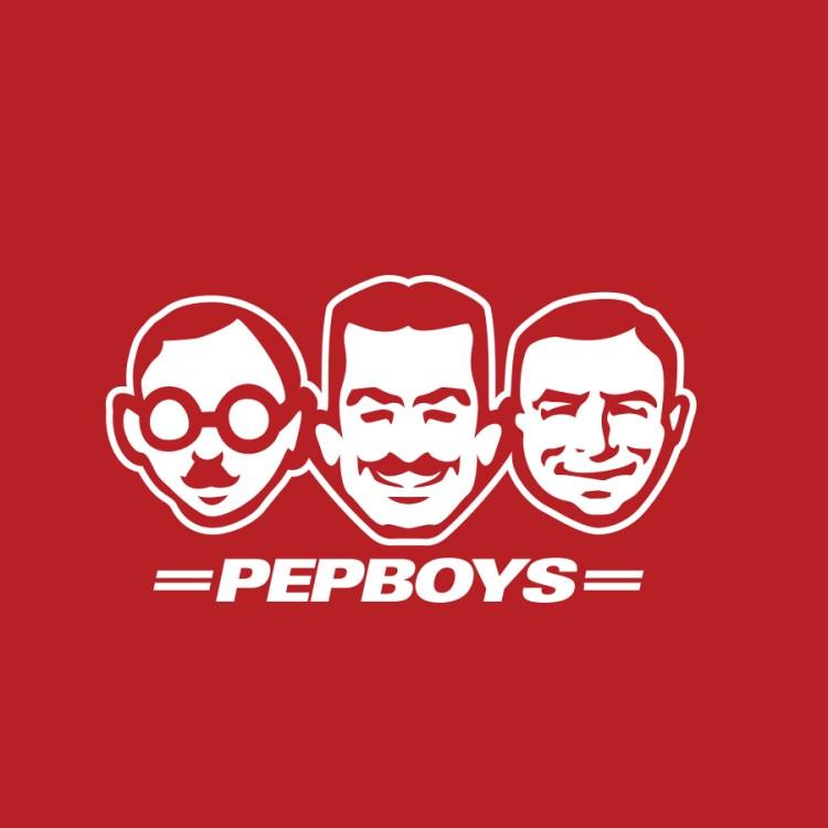 PepBoys-thumb