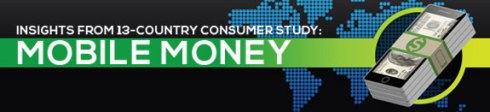 Mobile_money_PAGE-BANNER-575x132_13
