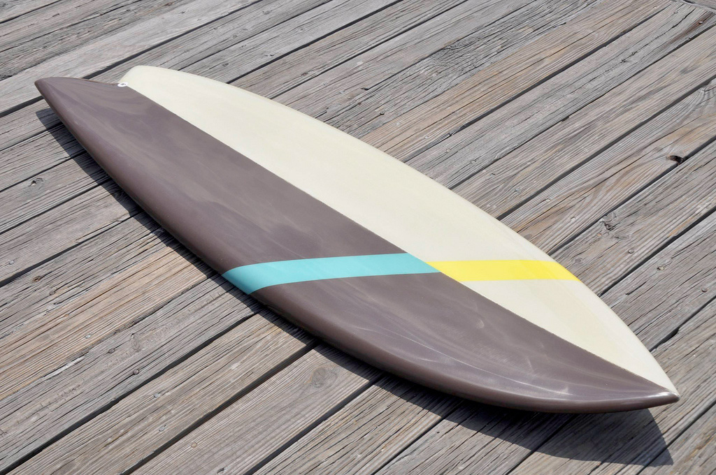 Malwitz Surf Boards