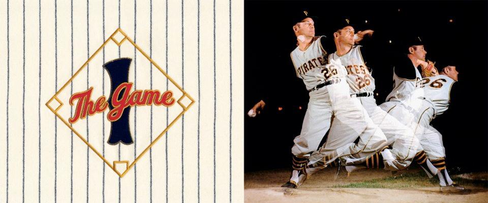 Neil Leifer, Baseball - Ballet in the Dirt