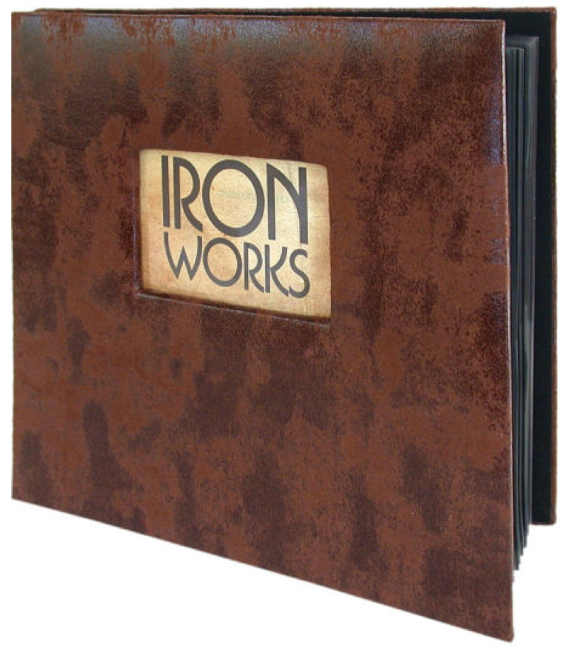 Iron Works – A 25th Anniversary Artistic Time Capsule of a Rising Mike Tyson (1986)