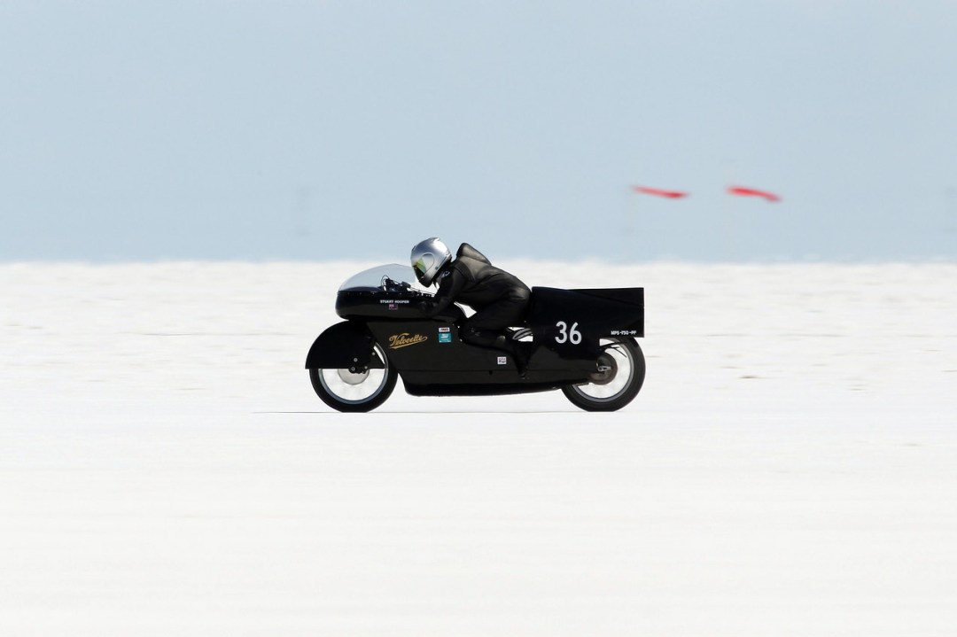 2011 BUB Motorcycle Speed Trials :: Part 2 :: By Scooter Grubb (2)