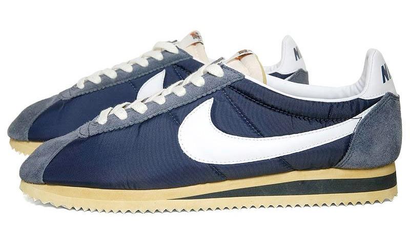 Nike Cortez OG Nylon QS (1)