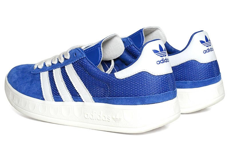 Adidas Consortium München OG :: Made In Germany :: Collegiate Royal (2)