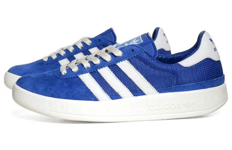 Adidas Consortium München OG :: Made In Germany :: Collegiate Royal (4)