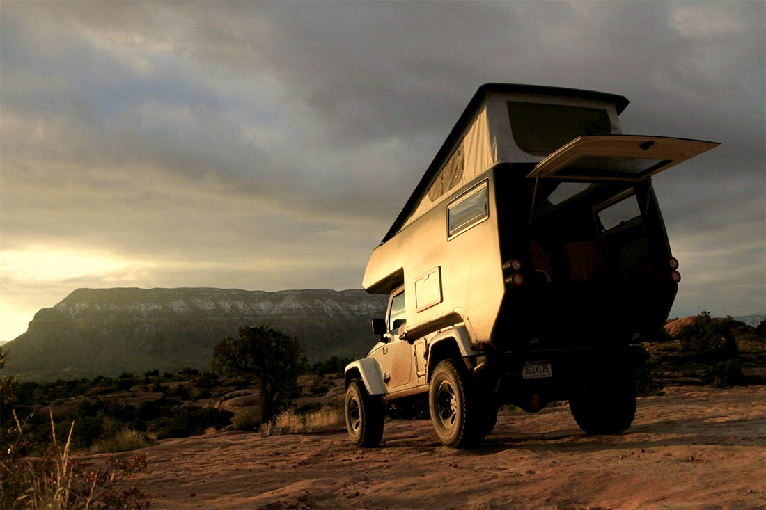 The Jeep ActionCamper (1)