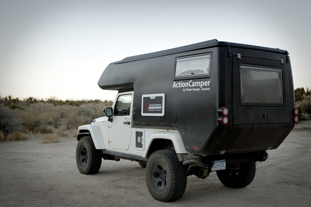 The Jeep ActionCamper (4)