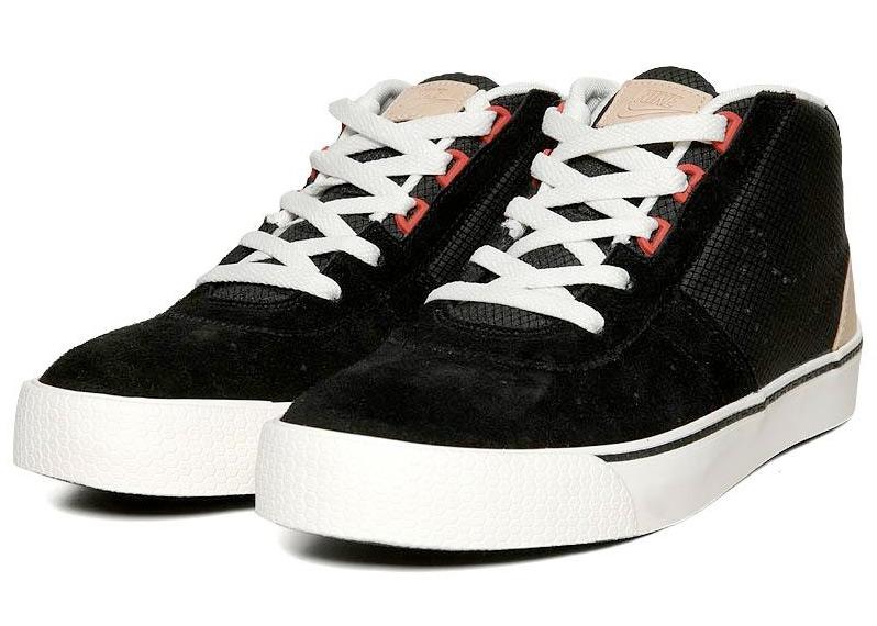Nike Hachi Textile (1)