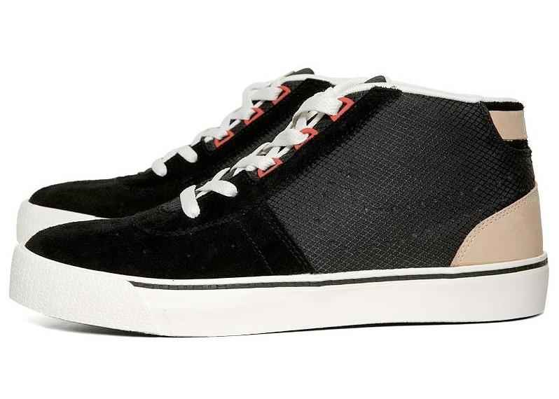 Nike Hachi Textile (2)