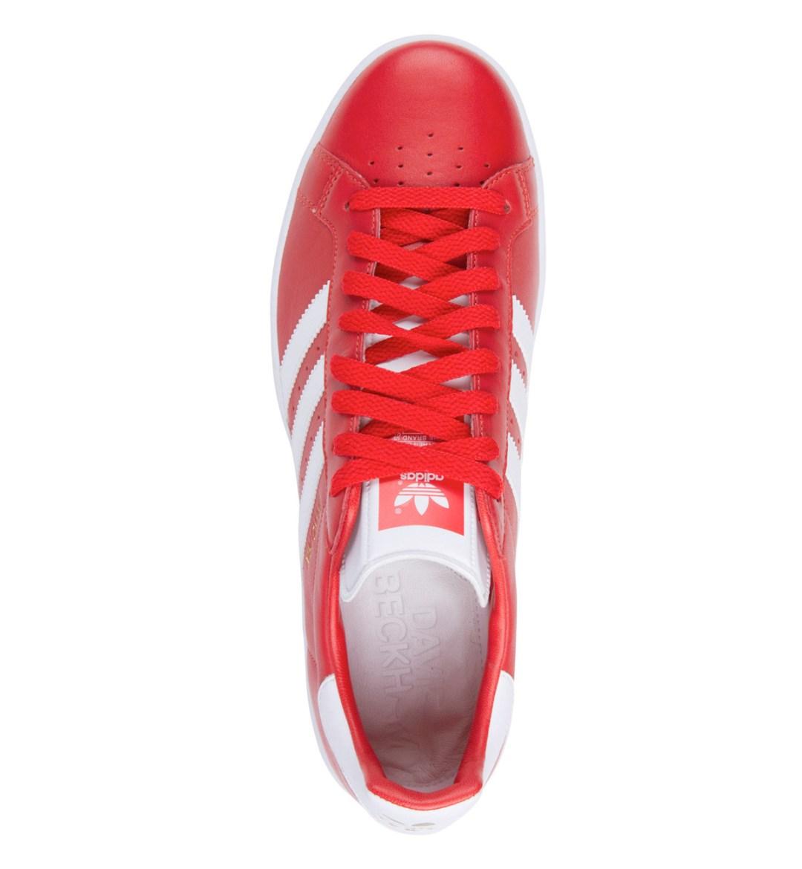 ADIGRAND PRIX DB :: Design by J. Bond :: adidas Japan (3)
