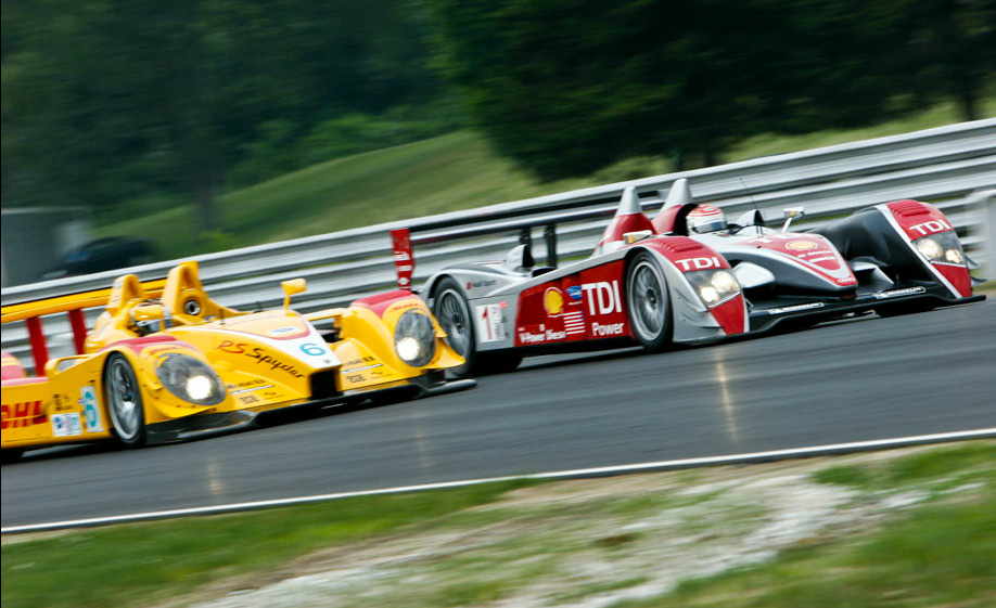 Patrick Daly Photo :: Motorsports (4)
