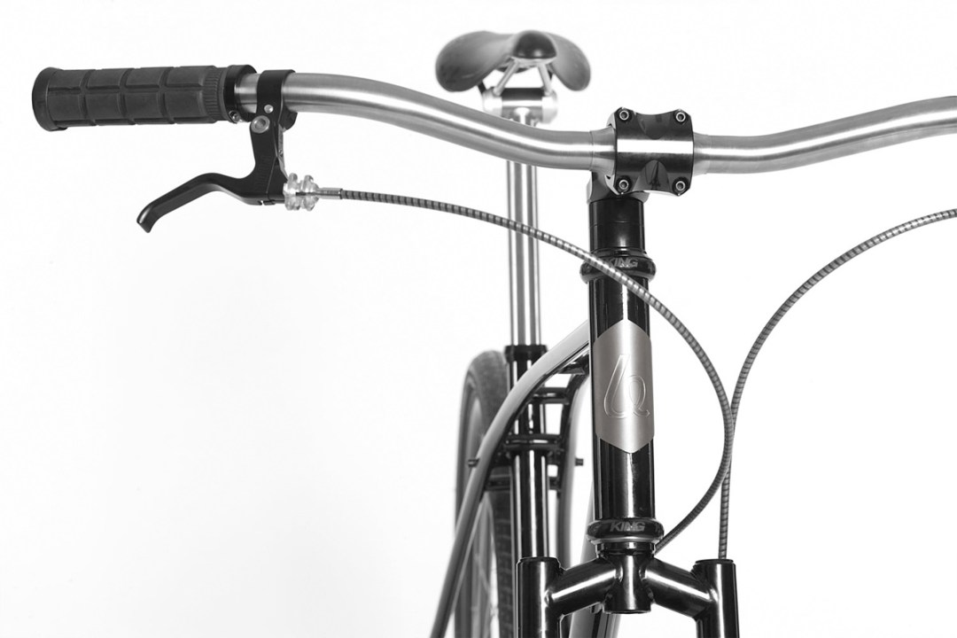 Budnitz Bicycles No. 3 Steel (3)