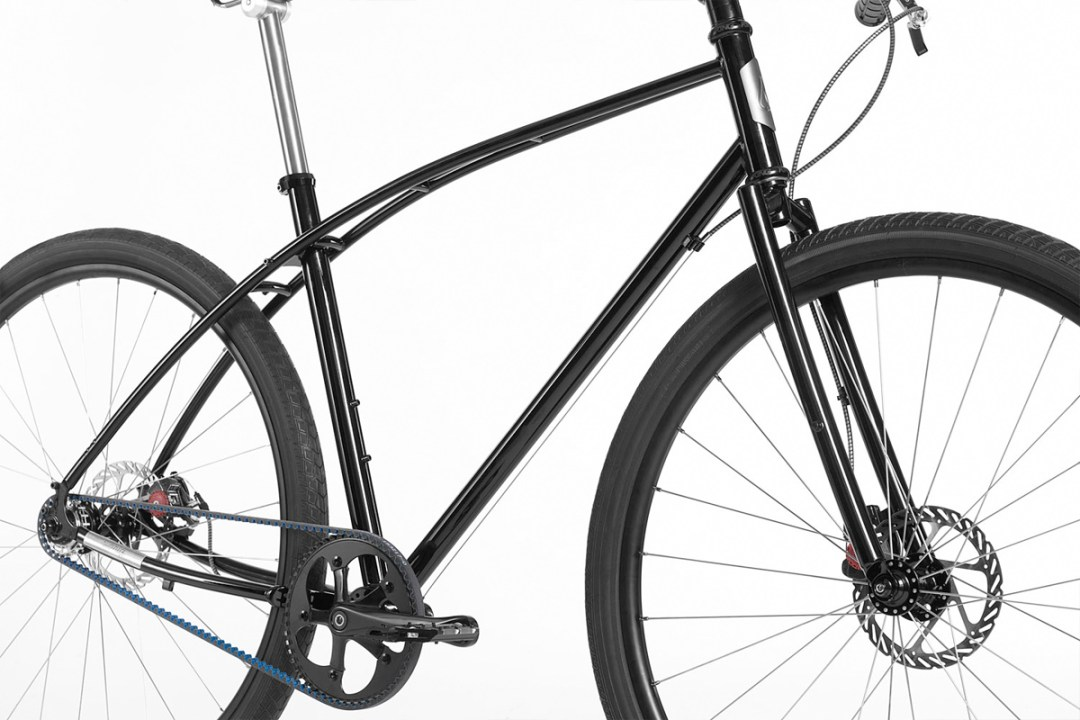 Budnitz Bicycles No. 3 Steel (5)
