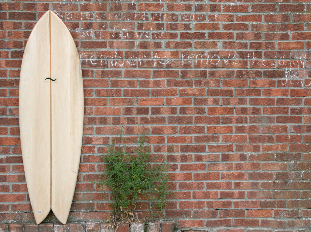 Matthew Pearson :: Find The Glide Surfboards (2)