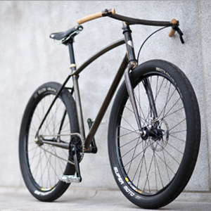 Fast Boy Cycles :: TF5