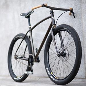 Fast Boy Cycles :: TF5 (7)
