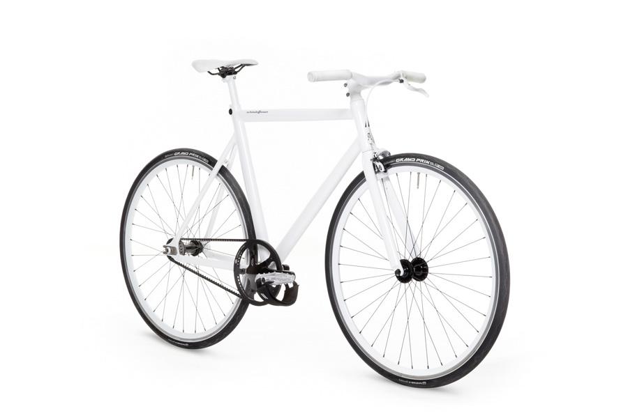 Schindelhauer Bikes :: Viktor (6)