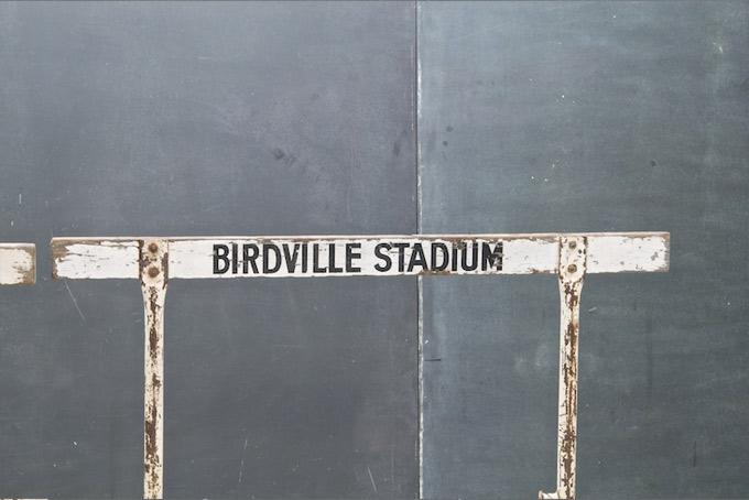 Vintage Antique Hurdles Track Field :: Modern 50 (4)