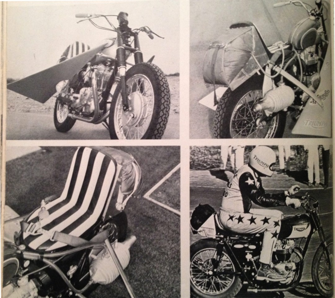 Evel Knievel Grand Canyon Machine (1968) (3)
