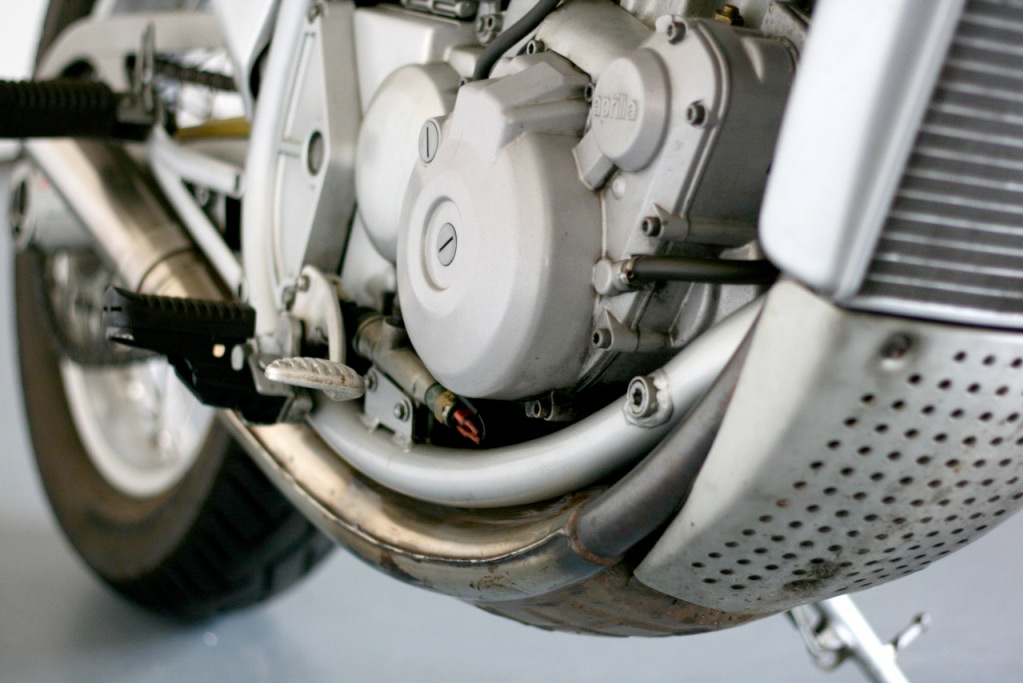 Aprilia Moto 6.5 by Philippe Starck (2)