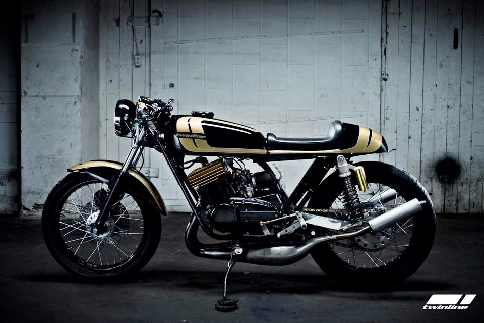 Twinline Motorcycles :: Seattle (2)
