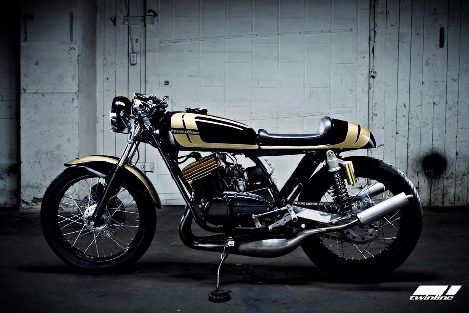 Twinline Motorcycles :: Seattle (2)