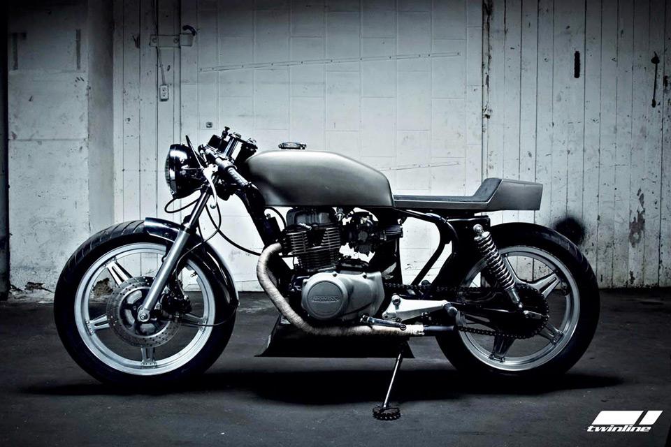 Twinline Motorcycles :: Seattle (5)