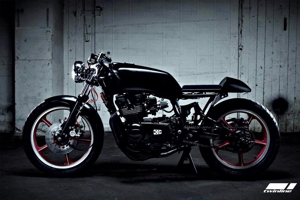 Twinline Motorcycles :: Seattle (6)