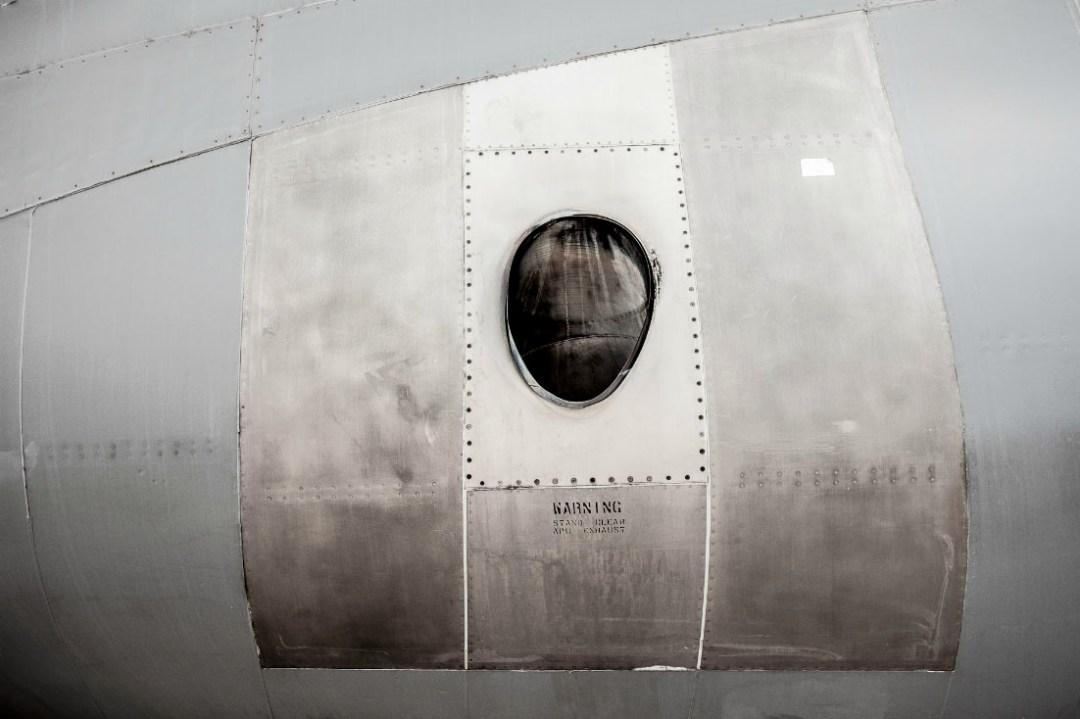 Heavier Than Air :: David J Turner (8)
