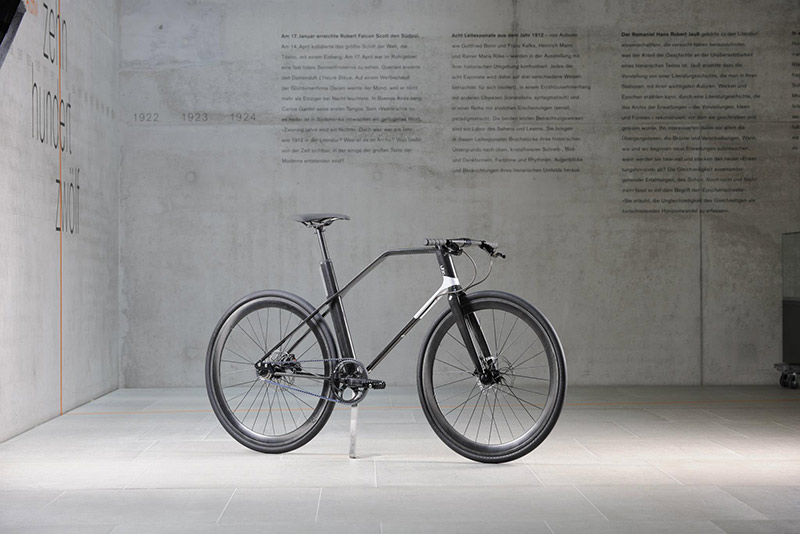 The Coren – The Urban Carbon Bike (6)