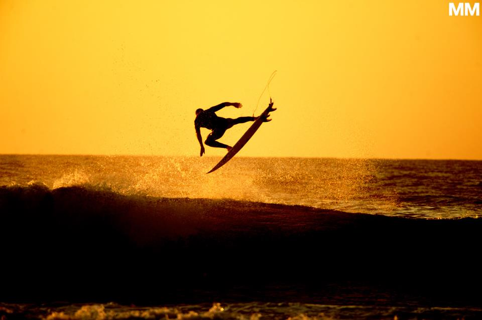 Morgan Maassen :: Photographer (4)