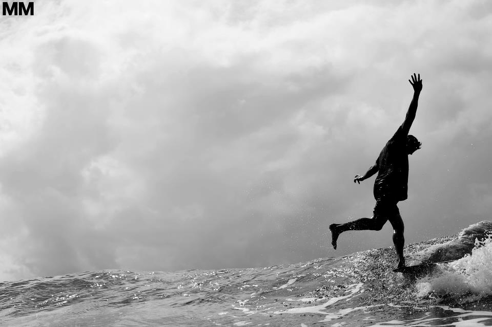 Morgan Maassen :: Photographer (6)